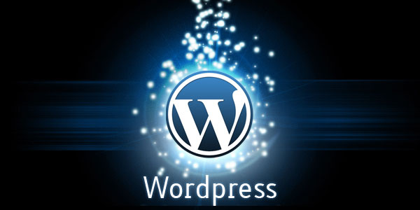 WordPress – Tutorial para Principiantes