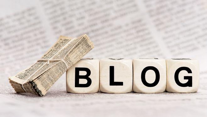10 Razones Para Comenzar Tu Propio Blog (II)