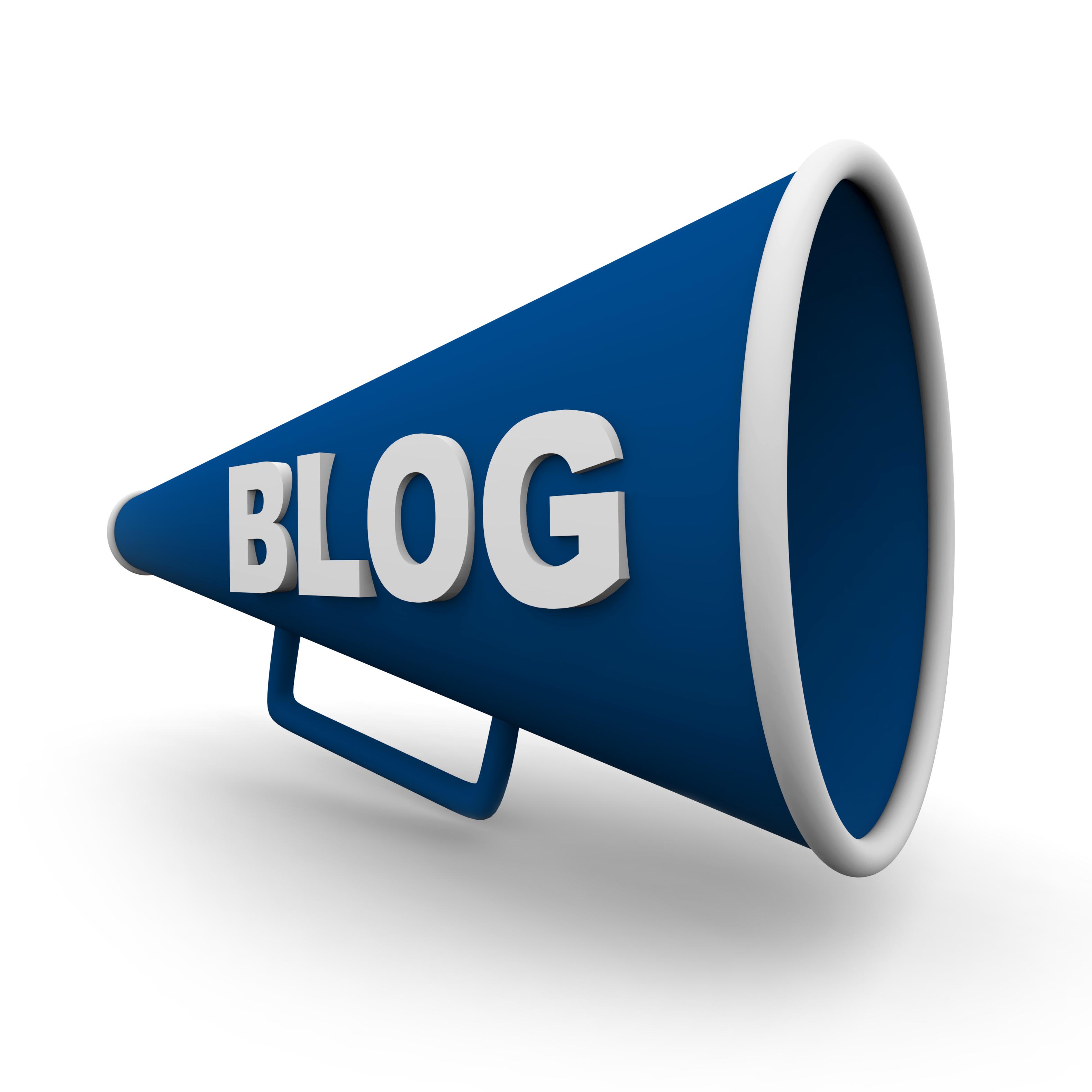 Cómo iniciar un Blog – Guía paso a paso
