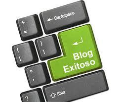 10 Razones Para Comenzar Tu Propio Blog (I)