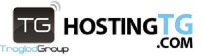 hostingtg