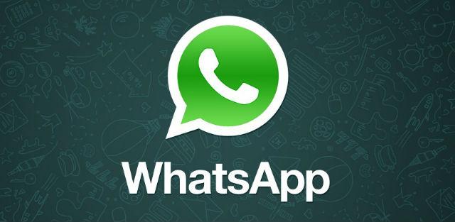Las 6 mejores aplicaciones alternativas gratis a Whatsapp para 2014 y 2015