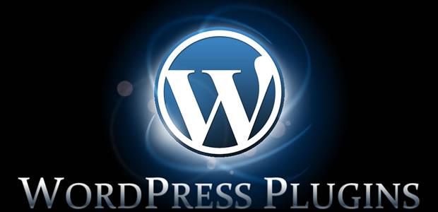 10 Mejores Plugins WordPress 2014