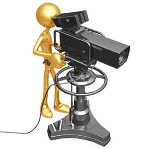 Trafico web con videos
