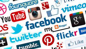 trafico con redes sociales