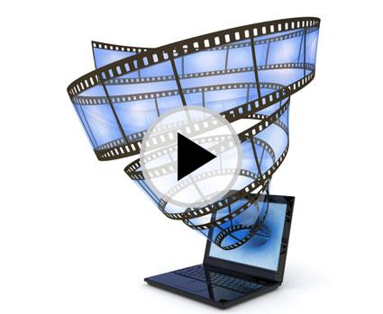 Consejos de Video Marketing
