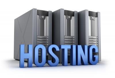 Que es Hosting compartido