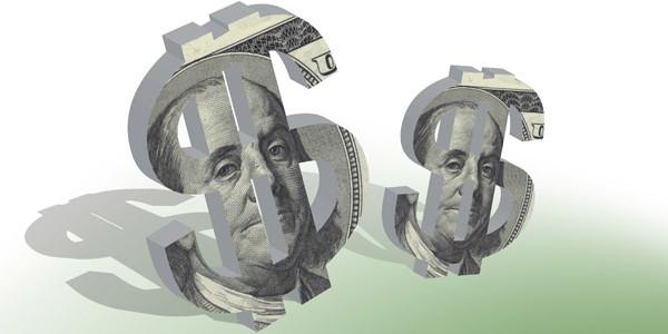Cuál es el Coste Económico Para Crear un Negocio en Internet