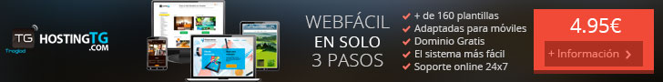 Web Fácil