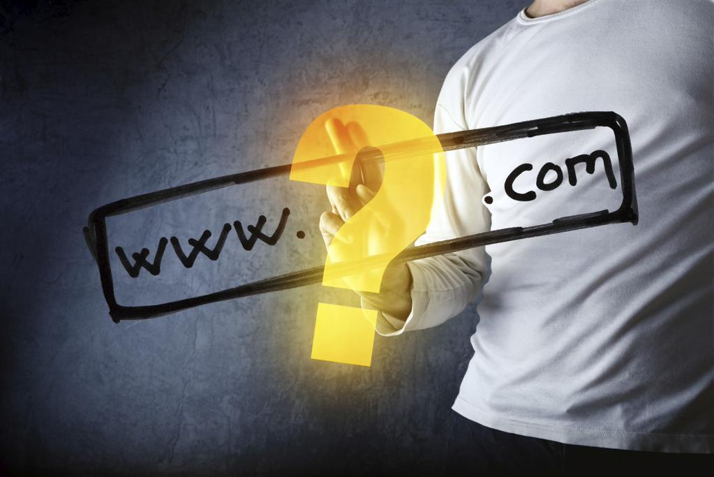 5 Consejos Para Crear Tu Primera Página Web