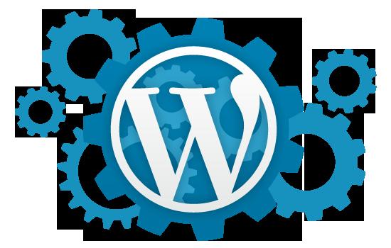 Mejores Plugins para WordPress en el 2016