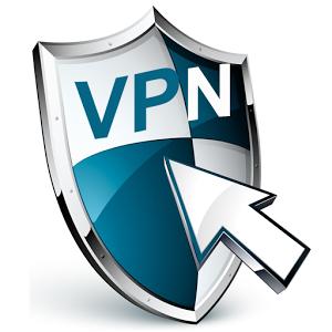 Diferencias Entre VPS Y VPN