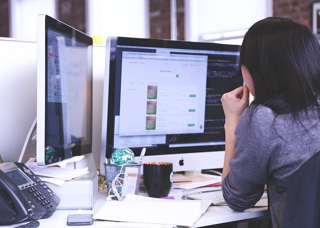 ¿Cómo Elegir El Mejor Hosting Web?