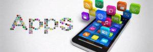 Aplicaciones-móviles-SEO