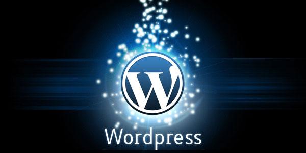 Cómo proteger tu WordPress