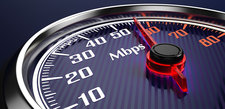 Cómo mejorar la carga de tu web