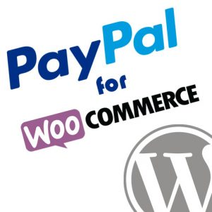 paypal-for-woocommerce-thumbnail