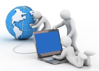 Razones por las que actualizar tu página web