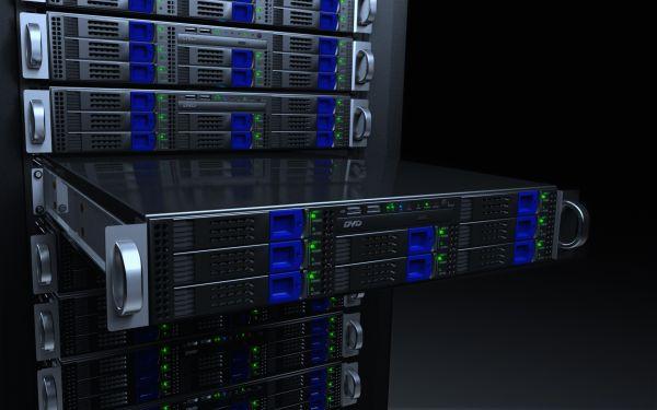 ¿En qué casos necesito de un servidor dedicado para mi Web?