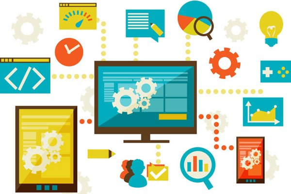Cómo el desarrollo de aplicaciones web puede ayudar a tu negocio