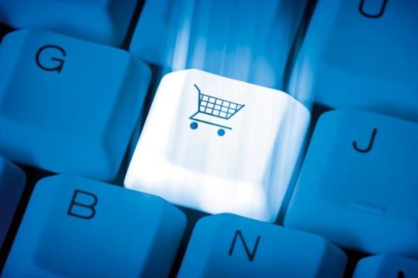 Montar un negocio online: todo lo que necesitas saber