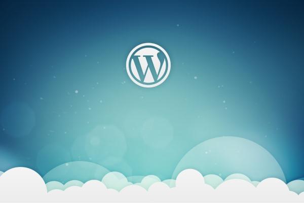 ¿Qué es mejor para mi blog de WordPress, una plantilla gratuita o de pago?