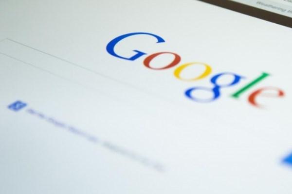 4 pasos para mejorar el posicionamiento en Google de tu sitio web