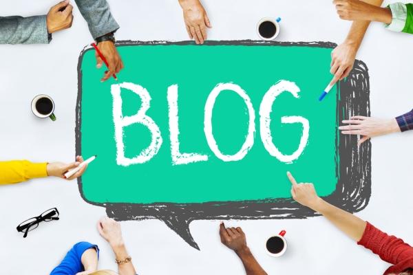 Cómo hacer un blog en WordPress para mi empresa
