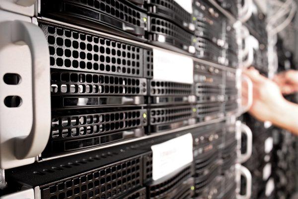 ¿Necesitas un servidor VPS para Prestashop?