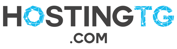 HostingTG: ¿qué caracteriza al mejor alojamiento web de España?