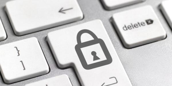 2 consejos indispensables para mantener tu web segura
