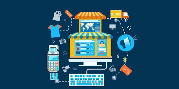 2 técnicas para generar tráfico web a tu tienda online