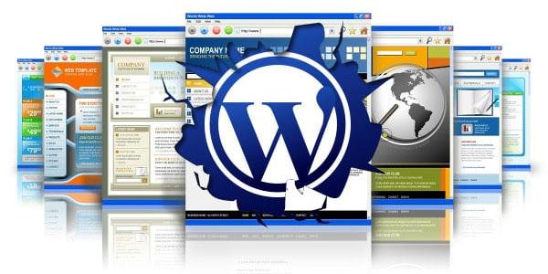 4 ventajas de tener un sitio web en wordpress