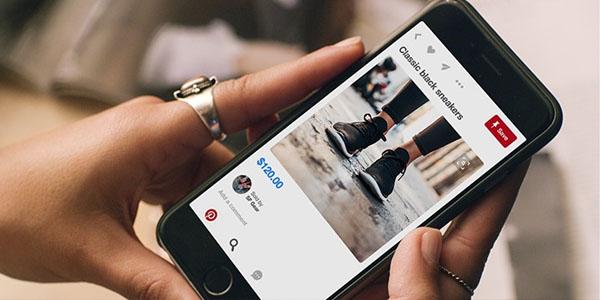 Cómo utilizar Pinterest para impulsar las ventas de tu tienda online