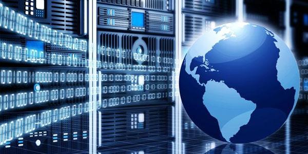 Las mejores ofertas de hosting para páginas web de HostingTG