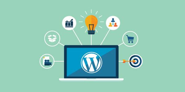 Las 5 cosas indispensables para tener un blog en WordPress exitoso