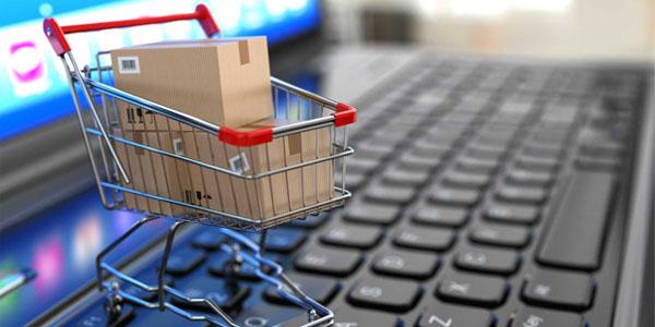 Las 5 cosas indispensables para tener una tienda online exitosa