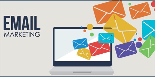 Por qué el email marketing es una gran estrategia para tu negocio online