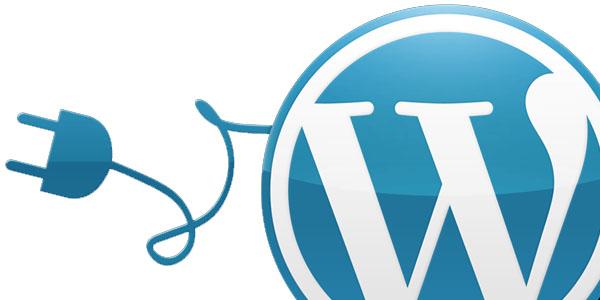 ¿Qué es un plugin de WordPress? ¿Cómo pueden ayudarme en mi blog?