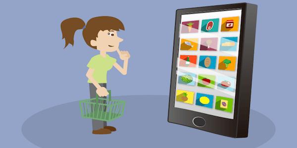 Cómo poner una tienda online, todo lo que necesitas saber
