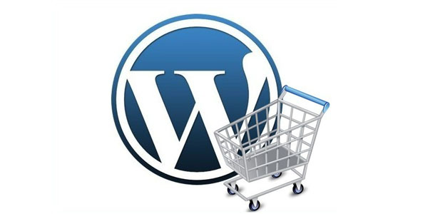 4 plugins de eCommerce para tu sitio web en WordPress