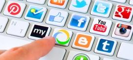 6 plugins de WordPress para compartir contenido en las redes sociales