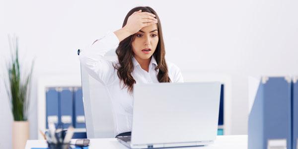 Cómo evitar perder todo el contenido de tu blog
