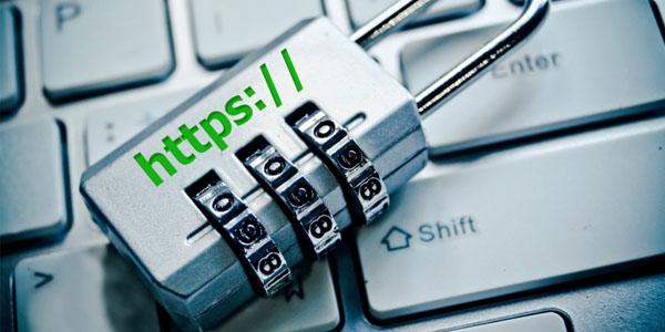 Cómo saber si necesitas HTTPS para tu web