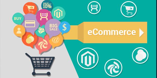Las 4 cosas a considerar antes de instalar un plugin de eCommerce en WordPress