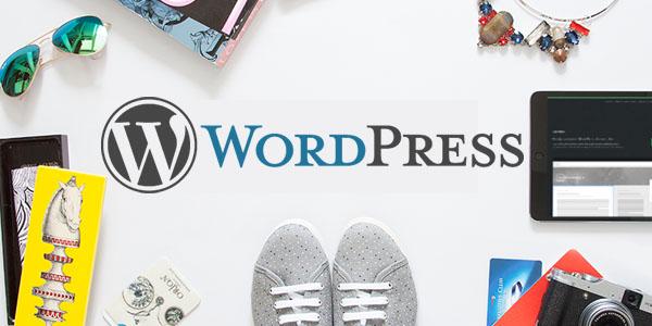 Los 6 problemas más comunes de imágenes en WordPress y cómo resolverlos