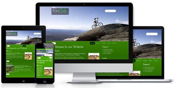 Por qué necesitas tener un sitio web adaptable