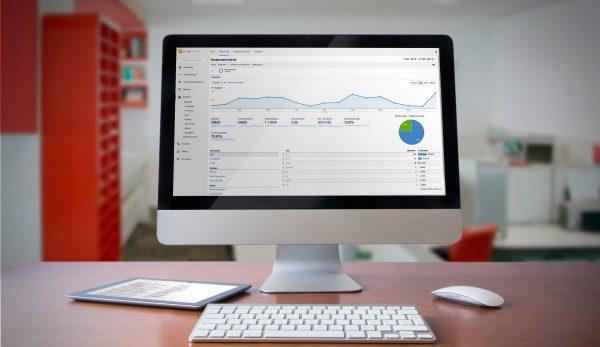 Google Analytics: qué es y por qué lo necesitas en tu web