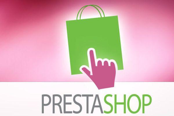 4 técnicas para mejorar tu tienda online de Prestashop