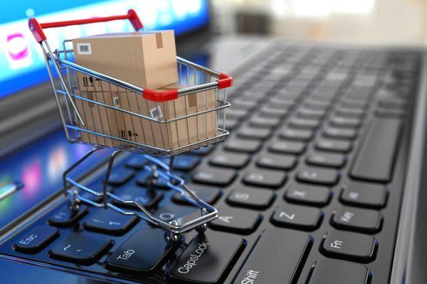 3 Razones por las cuales necesitas descripciones de productos atractivos en tu tienda online